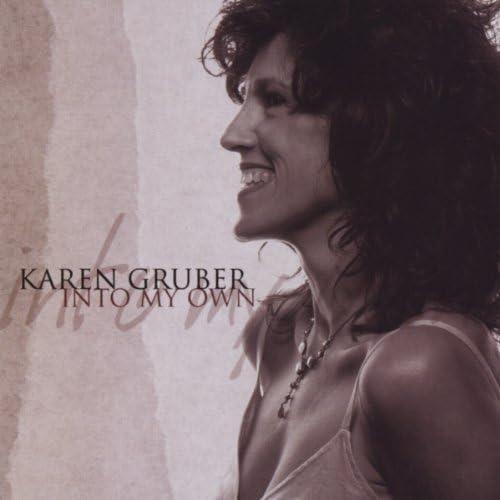 Karen Gruber