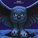 Fly By Night [LP]