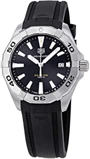TAG Heuer Aquaracer Men's Watch WBD1110.FT8021
