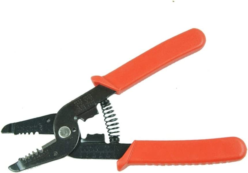All items free shipping Crimping Popular product Tool Battery Lug Cuttin Plier Stripping Wire