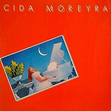 Cida Moreyra