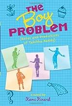 Best the boy problem Reviews