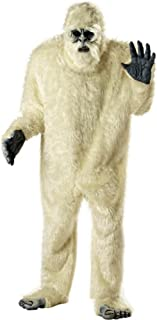 Best scary snowman costume Reviews