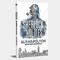 Alti Napolyon - Sherlock Holmes