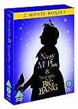 Nanny Mcphee/Nanny Mcphee And The Big