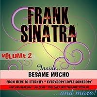 Frank Sinatra Vol.2