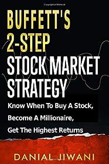 Stocks To Make Money Fast