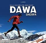 Les cinq vies de Dachhiri Dawa Sherpa (1DVD)