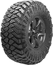 Maxxis Razr MT-772 all_ Season Radial Tire-LT37/12.50R17 124Q