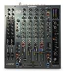 Allen heath XONE92 - Allen-heath xone 92 mezclador profesional 12'