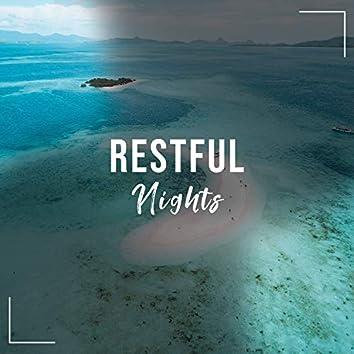 # Restful Nights