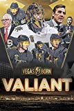 Valiant -  DVD, Cruz Angeles, Sheri Aldrich