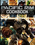 Pacific Rim Cookbook: The 30 Minute To Cooking Pacific Rim Wellness And Healing