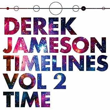 Timelines, Vol. 2: Time