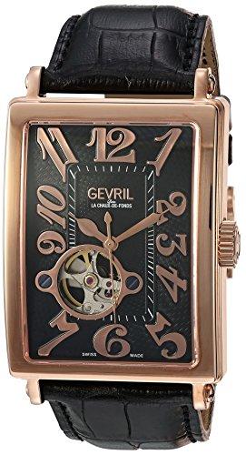 Orologio - - Gevril - 5171