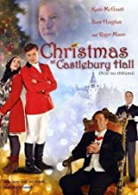 Christmas at Castlebury Hall / [Alemania] [DVD]