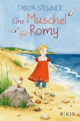 Eine Muschel für Romy