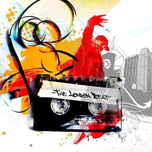 The London Beat
