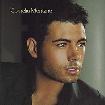 Corneliu Montano