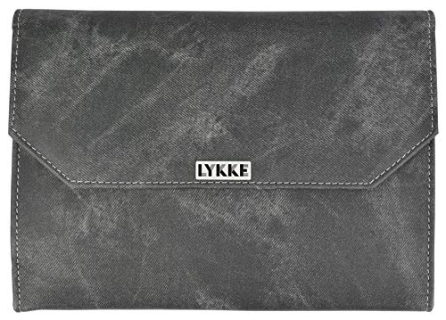 Lykke Driftwood Interchangeable Knitting Needles