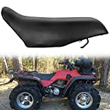 ECOTRIC New ATV Complete Seat Compatible with...