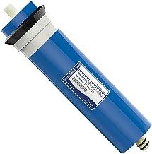 LZH FILTER 3012-400GPD RO Membrane D'osmose Inverse Filtres pour Systèmes sous Éviers