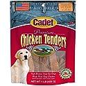 Cadet Premium Gourmet Chicken Tenders Dog Treats