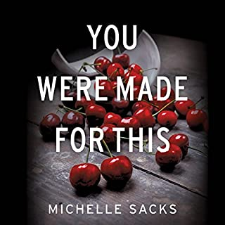 You Were Made for This audiobook cover art
