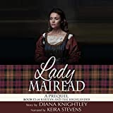 Lady Mairead: A Prequel (Kaitlyn and the Highlander)