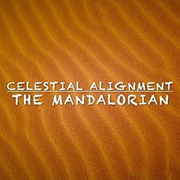 The Mandalorian (Star Wars Lofi)