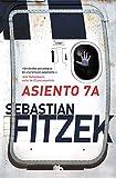 Asiento 7A (Ficción)