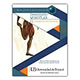 Desempeño Muscular y Rango de Movimiento Guía Práctica para examen de Tomo 2