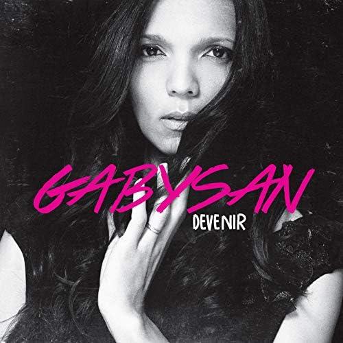 Gaby San
