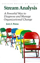 Stream Analysis: A Powerful Way to Diagnose and Manage Organizational Change