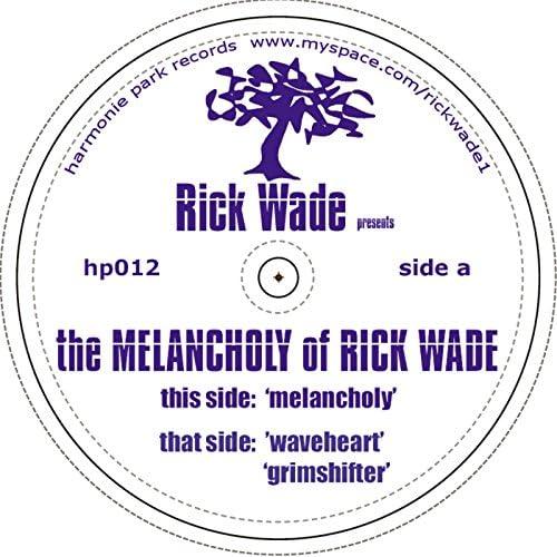 Rick Wade