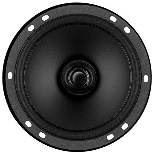 02 chevy silverado door speakers - 6