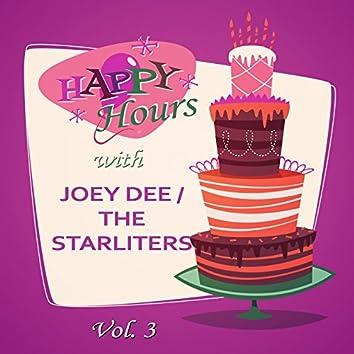 Happy Hours, Vol. 3