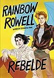 Rebelde (Simon Snow 2)...