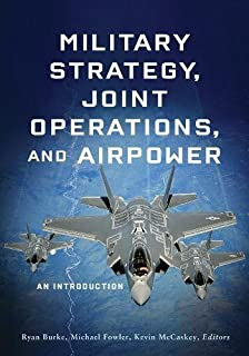 Best joint air operations Reviews