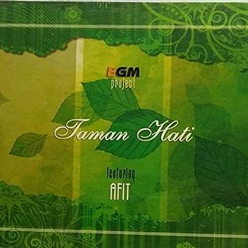 Taman Hati (feat. Afit)