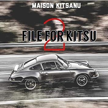 FILE FOR KITSU 2
