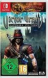 Victor Vran: Overkill Edition Standard - Nintendo Switch [Edizione: Germania]