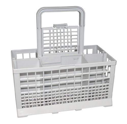 Fixapart W2-10500/A Universal Besteckkorb