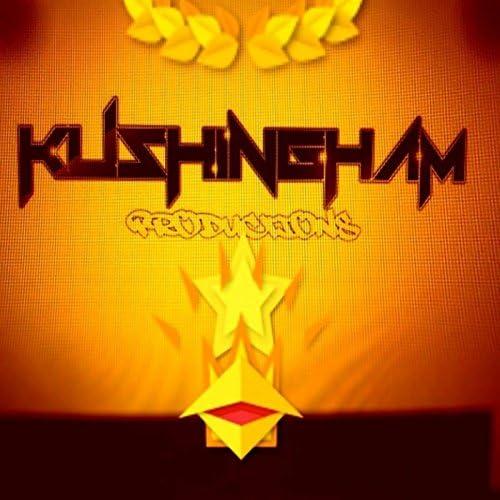 Kushingham Productions