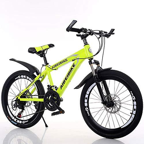Velocidad Variable Sport Bike,Acero De Alto Carbono,20
