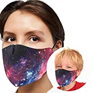 ✅ FACE MASKS WASHABLE UK STOCK- 🇬🇧 Our Washable Face Masks UK Only are Stored & Dispatched Right Here in The UK! ✅ ADJUSTABLE - Unlike Other Washable Face Masks ,Generise Reusable Face Masks Give you Freedom of Movement, Allowing you to Breath Easier...