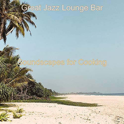 Great Jazz Lounge Bar