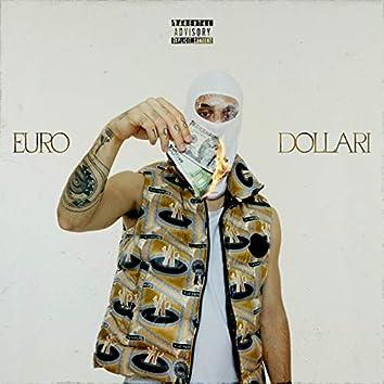 Euro dollari (feat. Lazza)