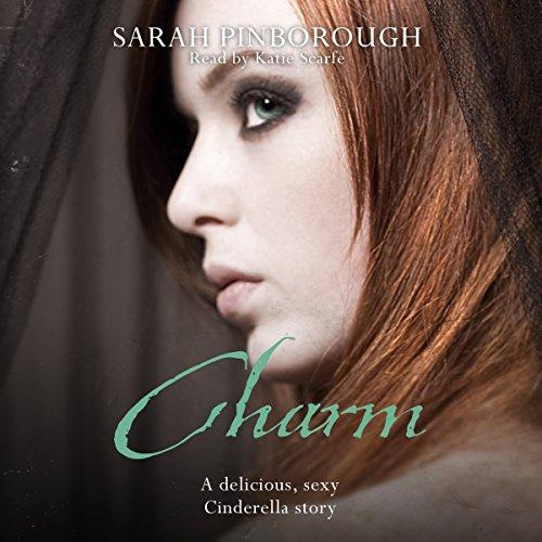 Charm cover art