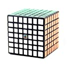 Magic Cube Speed Puzzle 7 * 7 * 7 Children's Educational Toys Gift
